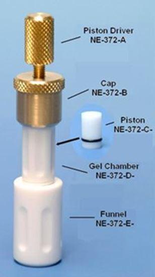 Picture of NE-372-5/4.2