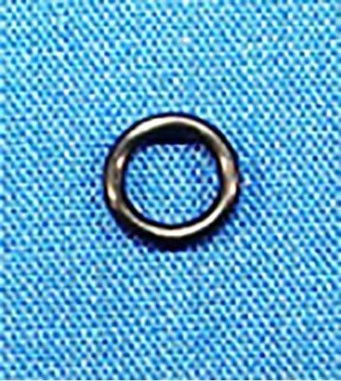 Picture of NE-372-C-5-O