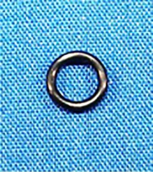 Picture of NE-372-C-6-O