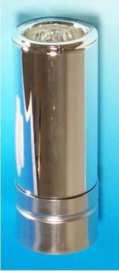 Picture of NE-8025