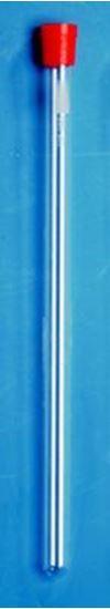 Picture of NE-H10-7