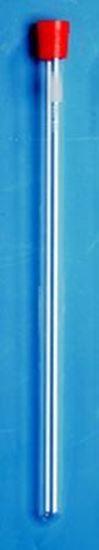 Picture of NE-U10-8