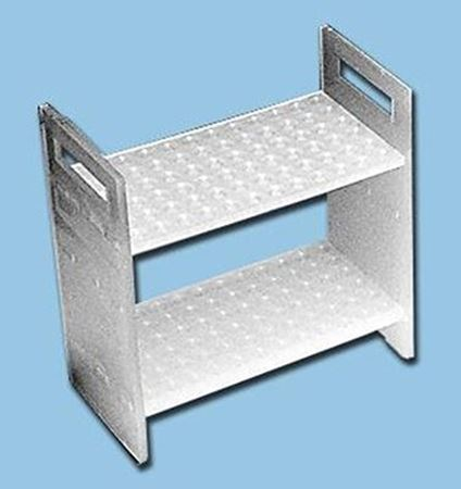 Picture for category Sample Tube Holders