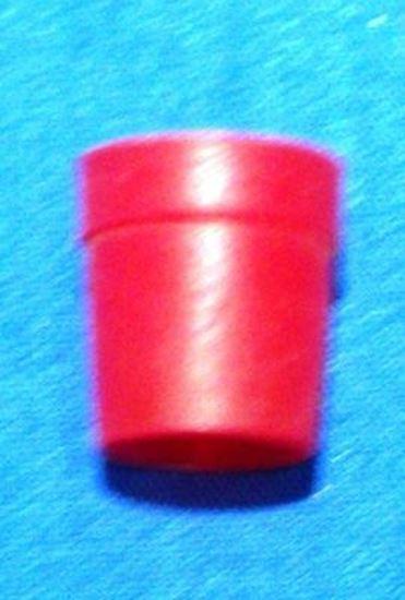 Picture of NE-231-C5