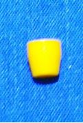 Picture of NE-231-F5