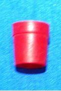 Picture of NE-231-C10