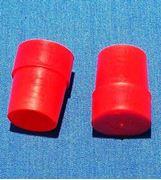 Picture of NE-310-15-1000