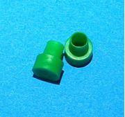 Picture of NE-310-5-100-Green