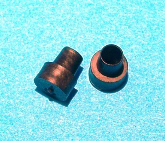 Picture of NE-310-5-100-Black