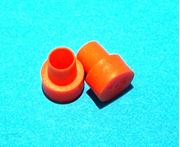 Picture of NE-310-5-1000-Orange