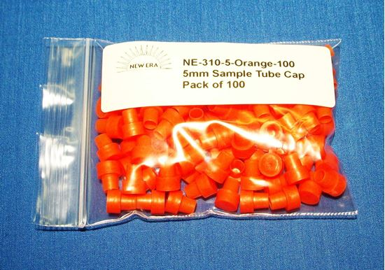 Picture of NE-310-5-Orange-100