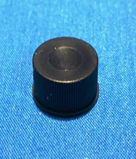 Picture of NE-3108