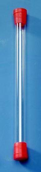 Picture of NE-205-10