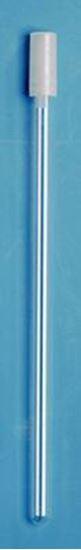 Picture of NE-H8-7