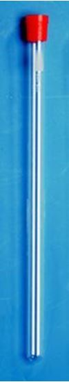Picture of NE-H10-8