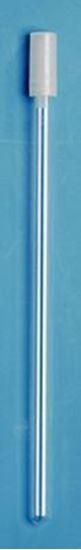 Picture of NE-L8-8