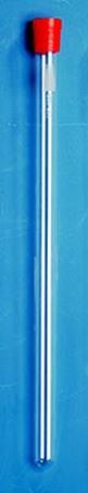 Picture for category 10mm OD Medium Wall NMR Sample Tube