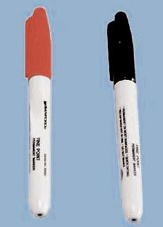 Picture for category Marking Pens