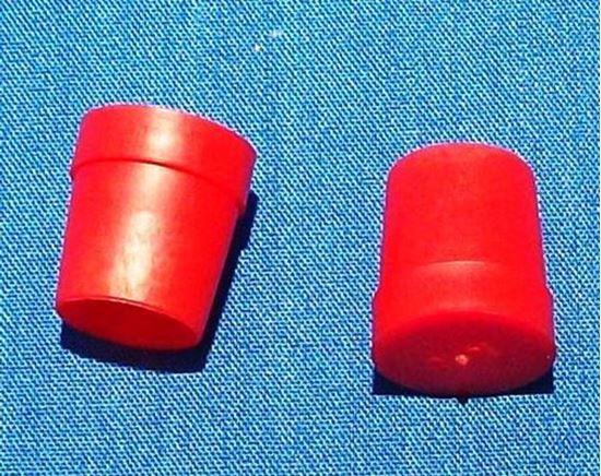 Picture of NE-310-10-100