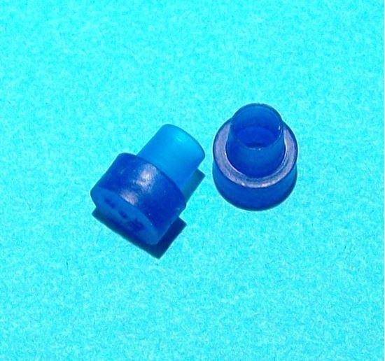 Picture of NE-310-5-100-Blue