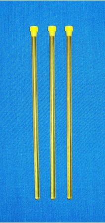 Picture for category Dummy 5mm NMR Sample Tube