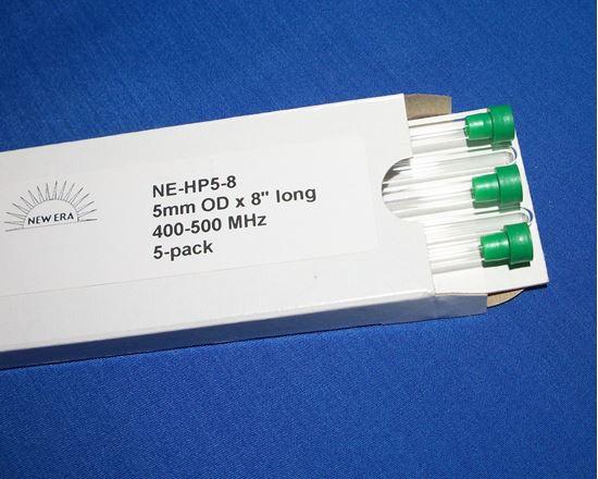 Picture of NE-HP5-8-5pk
