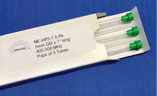 Picture of NE-HP5-7-5 Pk