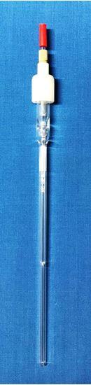 Picture of NE-379-5-Br